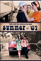 Primary image for Summer of '67