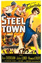Image of Steel Town