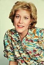 Lani O'Grady's primary photo