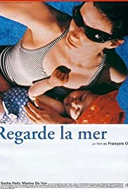 See the Sea(1997) Poster - Movie Forum, Cast, Reviews
