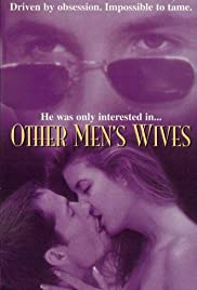 Other Men's Wives Poster