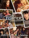 """The Fosters"""