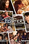 'The Fosters' to Wrap After 5 Seasons as Freeform Orders Spinoff