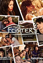 Primary image for The Fosters
