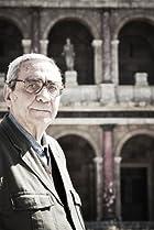 Image of Giuseppe Rotunno