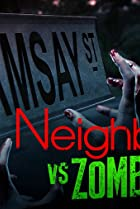 Image of Neighbours vs. Zombies