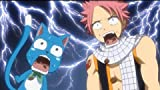 Fairy Tail: Collection One