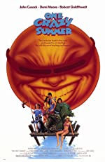 One Crazy Summer(1986)