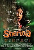 Image of Sherina's Adventure