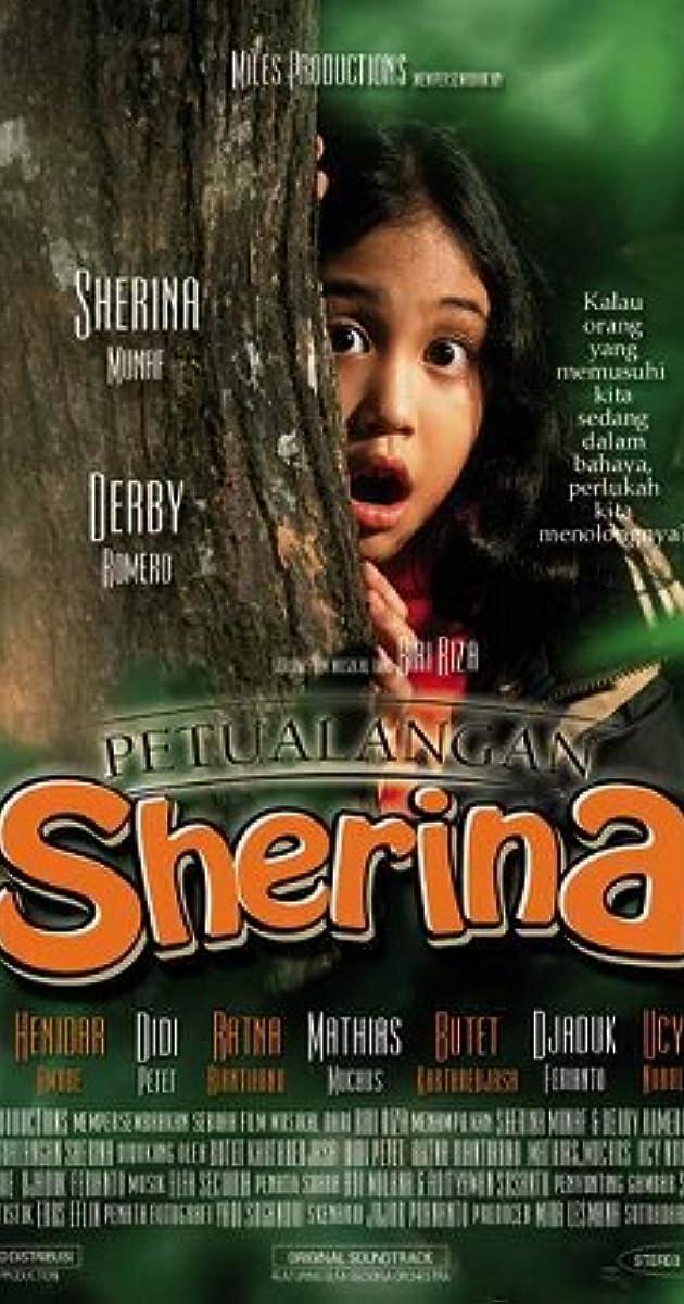 Download petualangan sherina indowebster