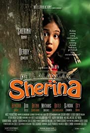 Petualangan Sherina (2000) Poster - Movie Forum, Cast, Reviews