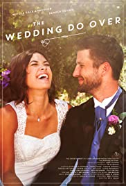 The Wedding Do Over Poster