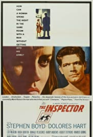 Lisa(1962) Poster - Movie Forum, Cast, Reviews