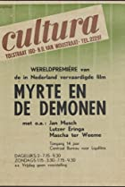 Image of Myrte of the Demons