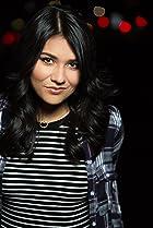 Image of Nikki Limo