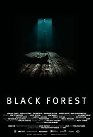 Black Forest (2010) Poster - Movie Forum, Cast, Reviews