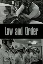 Image of Law and Order