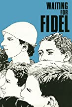 Primary image for Waiting for Fidel