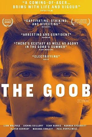 Permalink to Movie The Goob (2014)