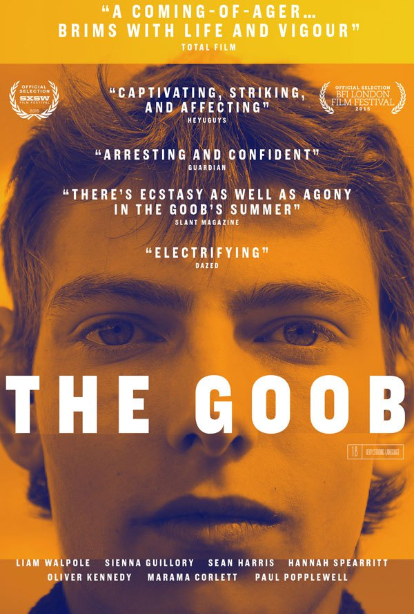 image The Goob Watch Full Movie Free Online