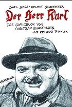 Image of Der Herr Karl