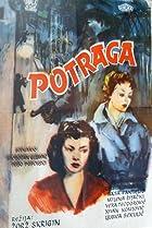 Image of Potraga