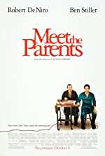 Meet the Parents(2000)