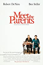 Image of Meet the Parents