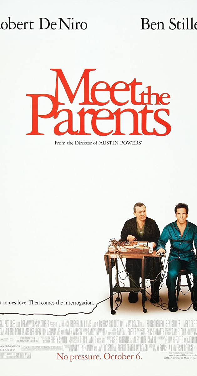mad tv meet the parents cast