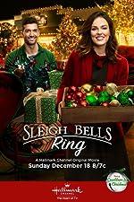 Sleigh Bells Ring(2016)