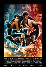 Plan B: Scheiß auf Plan A