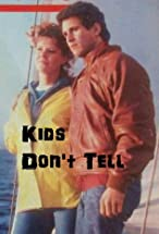 Primary image for Kids Don't Tell