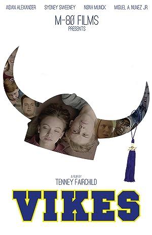 Vikes (2017)