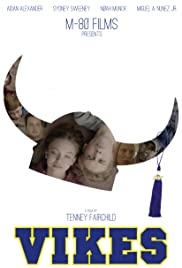 Vikes Full Movie Watch Online Free HD Download