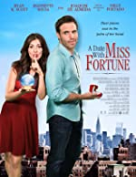 A Date with Miss Fortune(2015)