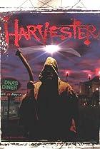 Image of Harvester