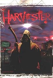 Harvester (Video Game 1996) - IMDb
