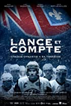 Image of Lance et compte