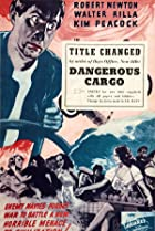 Image of Dangerous Cargo