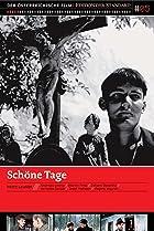 Image of Schöne Tage