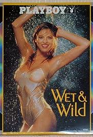 Playboy: Wet & Wild Poster
