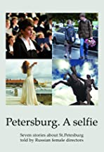 Peterburg. Tolko po lyubvi