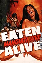 Image of Eaten Alive!