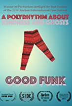 Primary image for Good Funk