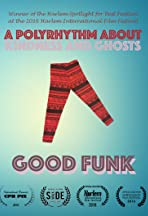 Good Funk