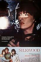 Image of Silkwood