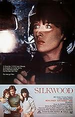 Silkwood(1984)