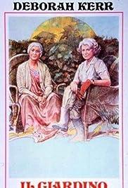 The Assam Garden(1985) Poster - Movie Forum, Cast, Reviews