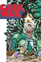 Image of Geek War