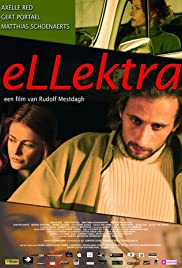Ellektra (2004) Poster - Movie Forum, Cast, Reviews